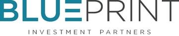 Blueprint_logo-small - Copy