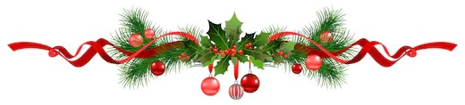 christmas-festive-frame-holiday-image-260nw-722593444