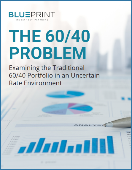 60-40ProblemCoverBorder-1